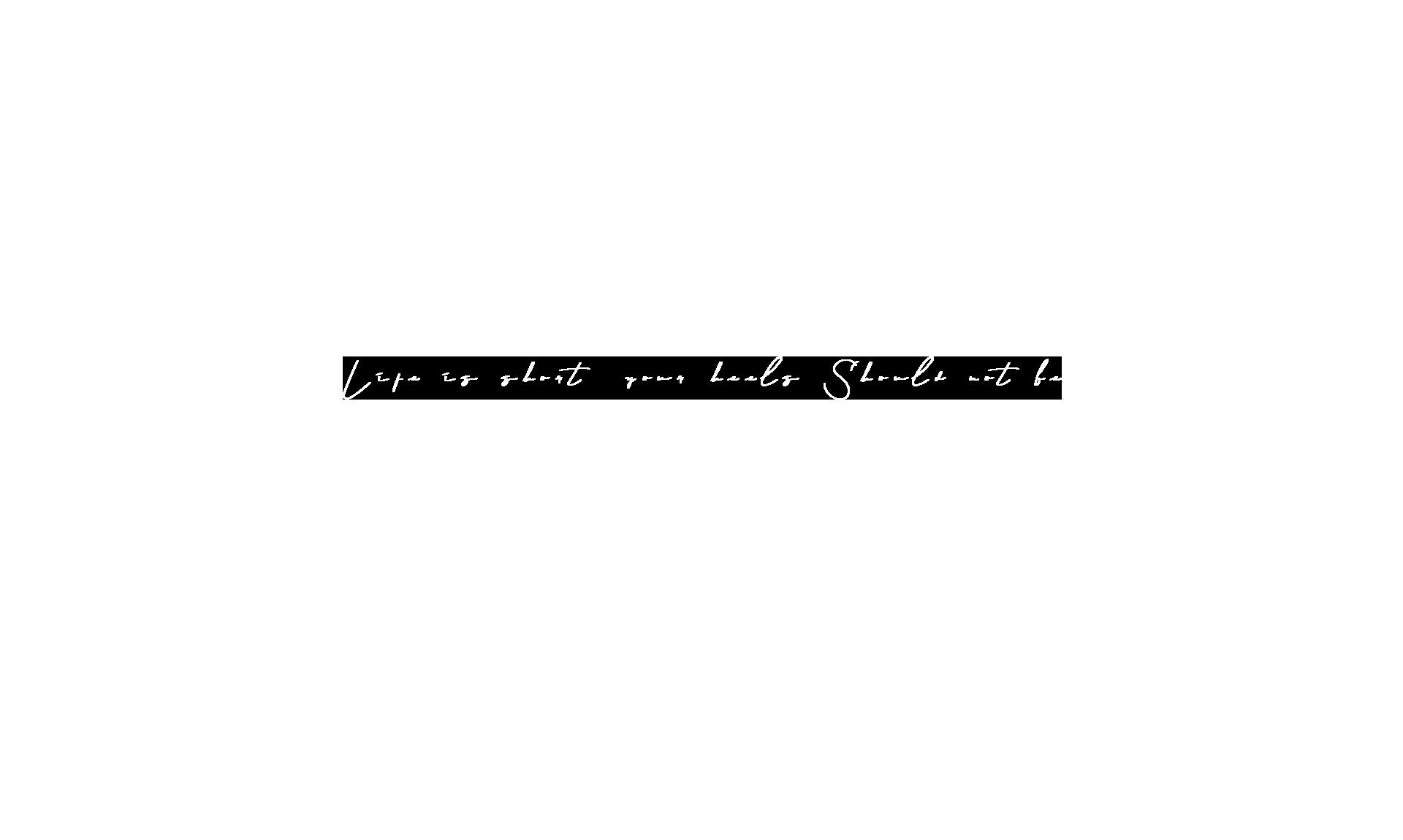 D+AF 2019秋冬女鞋 女靴