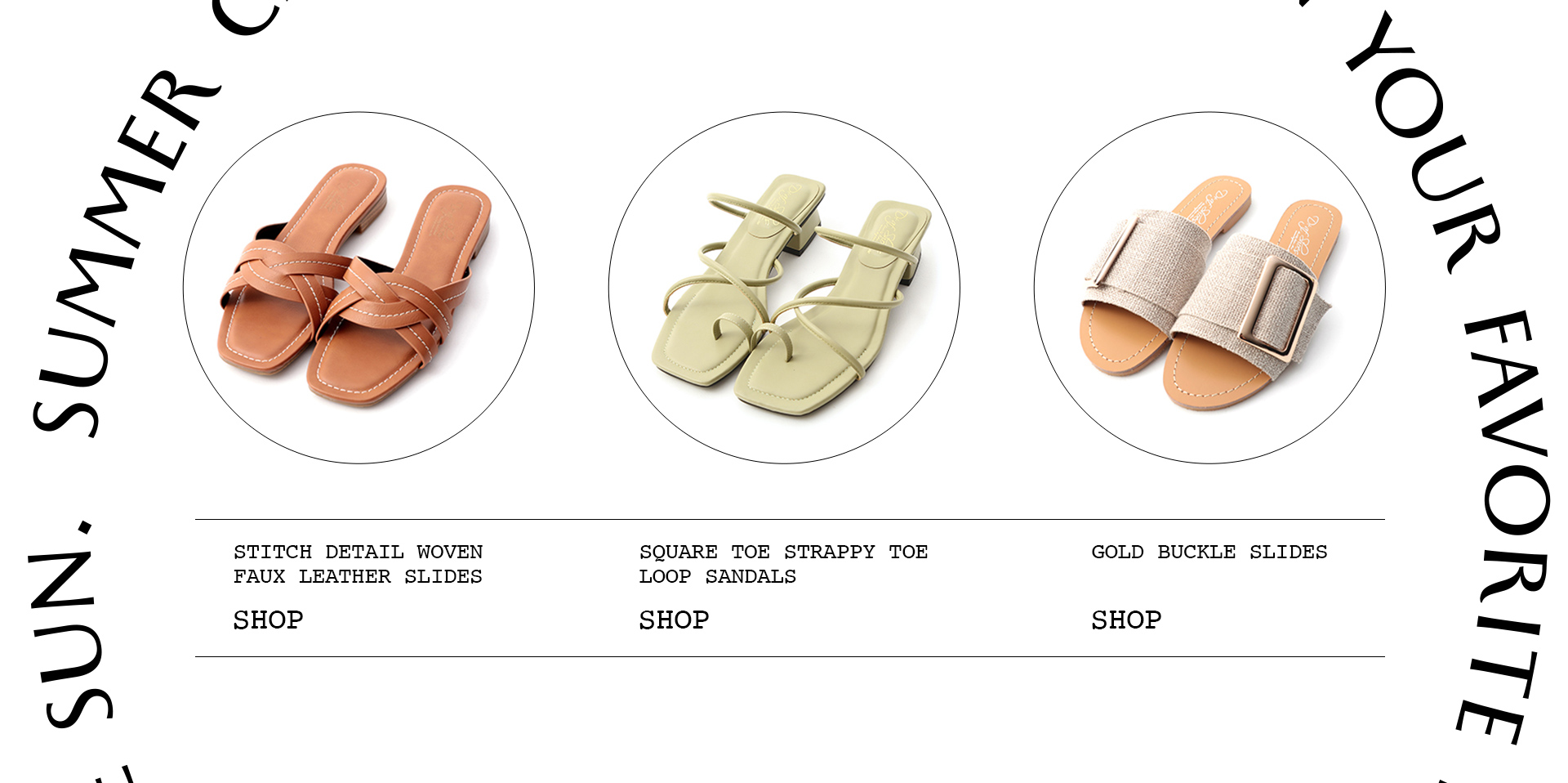 涼鞋 涼拖鞋 拖鞋推薦