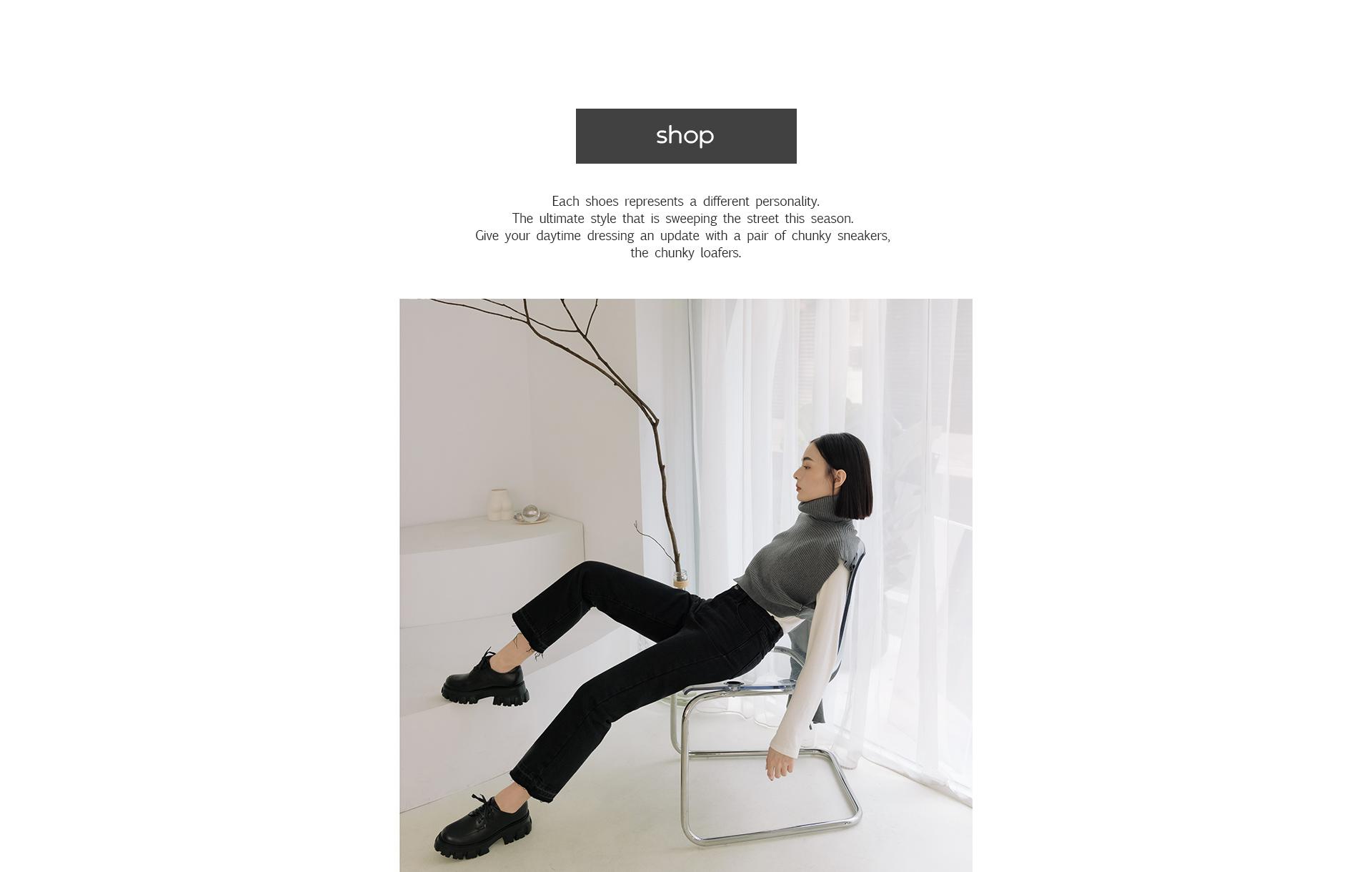 2021靴子(女)推薦 長靴 綁帶靴 襪靴輕量鋸齒底綁帶牛津鞋