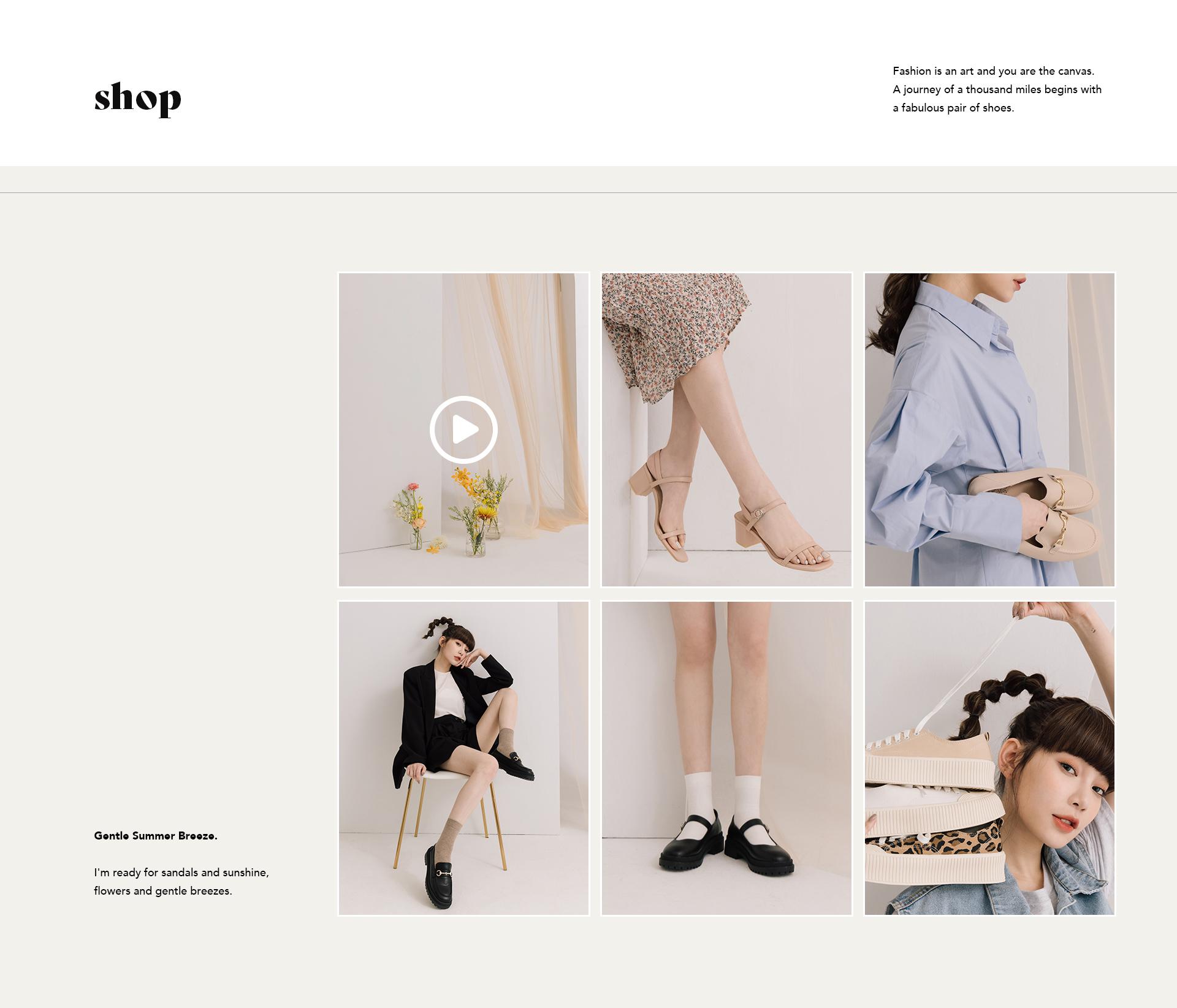 2021鞋子(女)推薦 流鞋女鞋 春夏鞋款 休閒鞋 樂福鞋 瑪莉珍鞋 涼鞋 D+AF YOUTUBE
