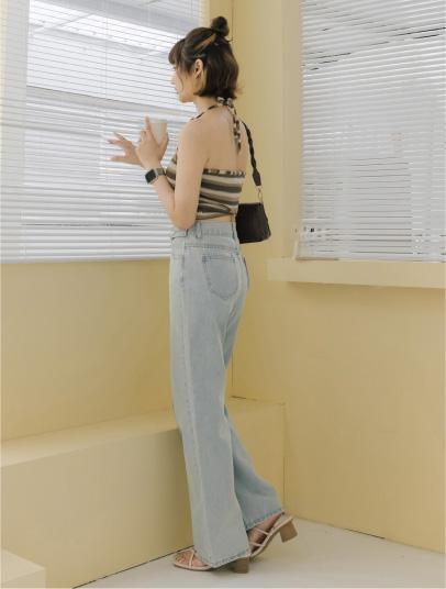 愛莉莎莎Alisasa聯名鞋款 編織涼鞋 低跟涼鞋 扭結涼鞋