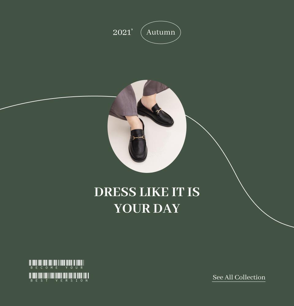 2021秋季女鞋新品 樂福鞋 黑靴 短靴穿搭