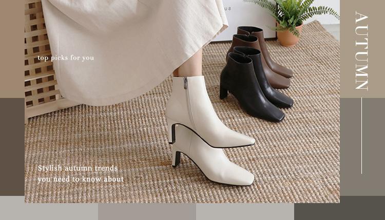 大尺碼女鞋 大腳女孩這樣挑 41碼42碼43碼 大尺碼女鞋品牌推薦