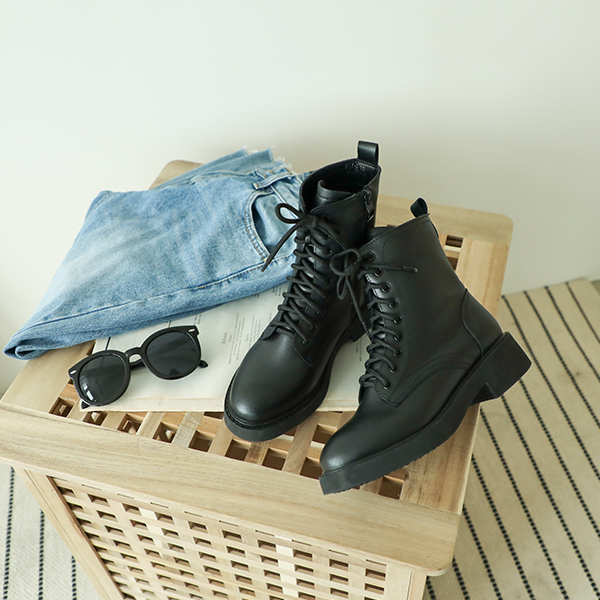 馬丁靴 馬丁靴推薦 馬丁靴女 馬汀靴 馬汀靴黑