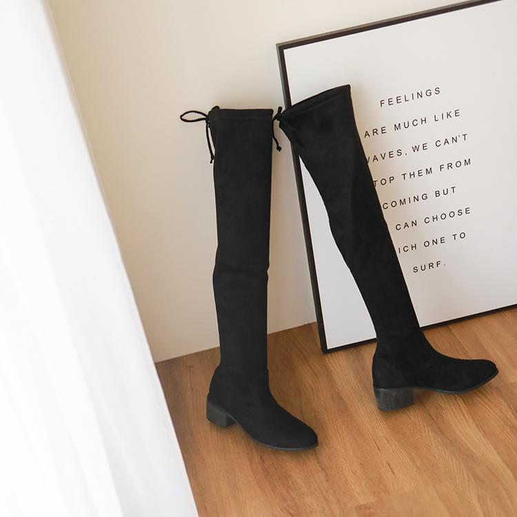 奶茶色 奶茶色穿搭 奶茶色鞋子 短靴女 短靴穿搭 長外套穿搭 長外套女