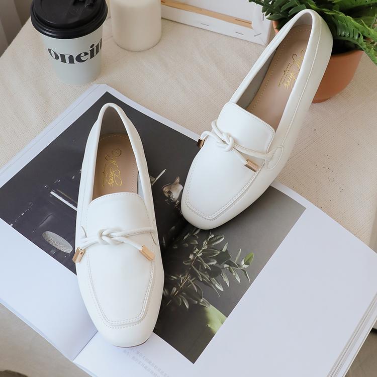 小白鞋洗滌實用教學 保養清潔一次到位