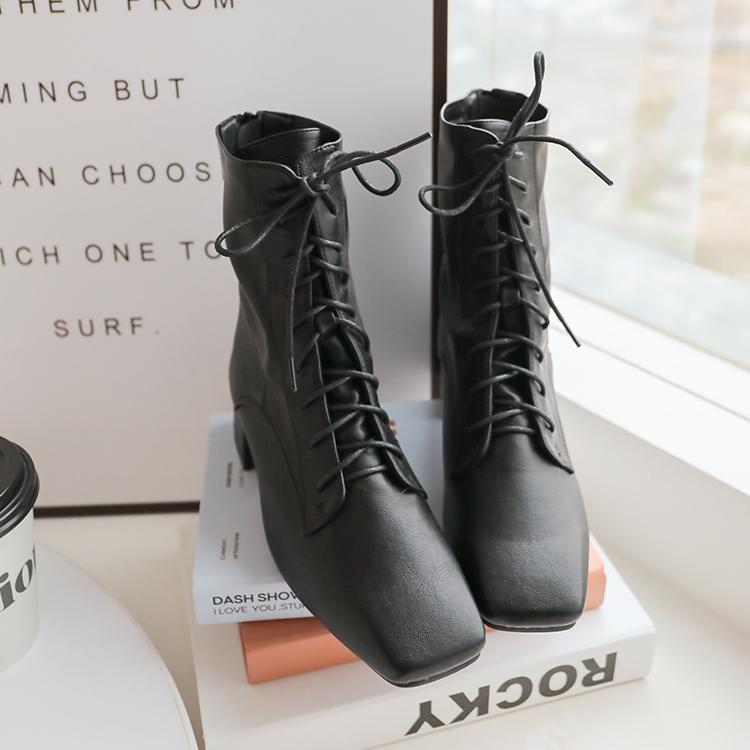 靴子保養收納小技巧 保持乾燥