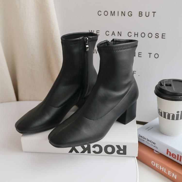 靴子保養收納小技巧 基礎保養