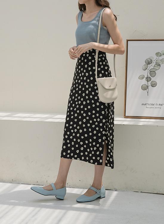 愛莉莎莎 聯名鞋款 酪梨綠 瑪莉珍鞋
