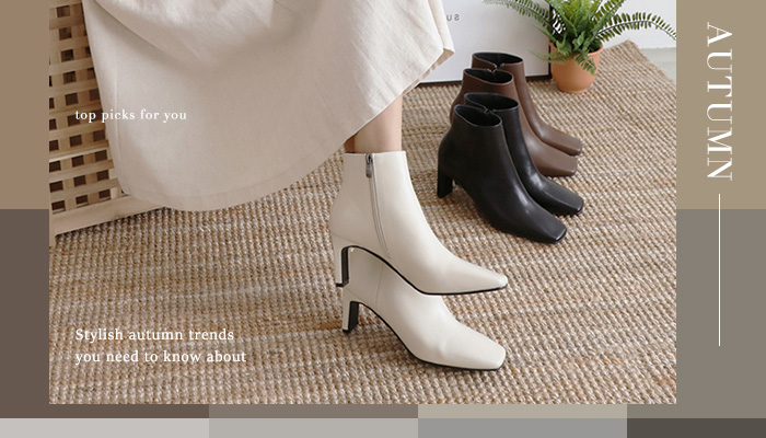 大腳女孩買鞋怎麼挑?大腳丫買鞋攻略