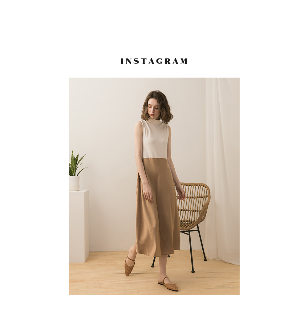 探索更多D+AF Instagram 2020