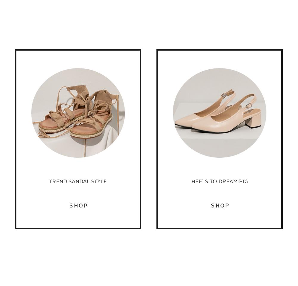 Best Summer Shoes 2020 | Top Summer Sandals & Shoes|D+AF Shoes