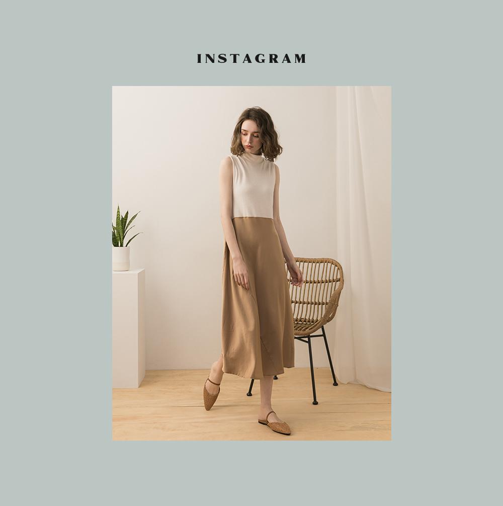 follow us on instagram|D+AF Shoes